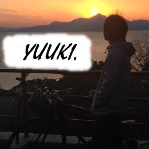 hutokou.com