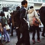 不登校の中学生が進路で高校を選ばなかった結果