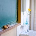 適応指導教室とフリースクールの違いとは?不登校はどっち?