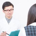 起立性調節障害の子供は病院の何科に通う?中学生・高校生も小児科!