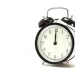 体内時計が壊れる概日リズム睡眠障害とは?原因や改善対策法を公開