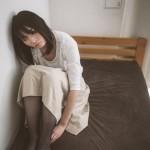 起立性調節障害は不登校に多い!朝起きられない症状が辛い