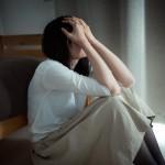 起立性調節障害の原因はストレス?思春期の中学生が罹りやすい?