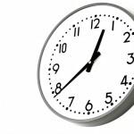 非24時間睡眠覚醒症候群(non-24)は仕事を休んで病院で治療しよう