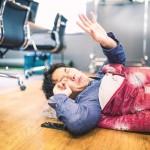 不登校に多い睡眠相後退症候群(DSPS)の原因や治療法は?