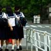 中1ギャップが原因で不登校に…背景には勉強や部活がある!