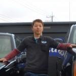 不登校から社長へ。株式会社カーライフナビ菅澤直樹氏に独占インタビュー