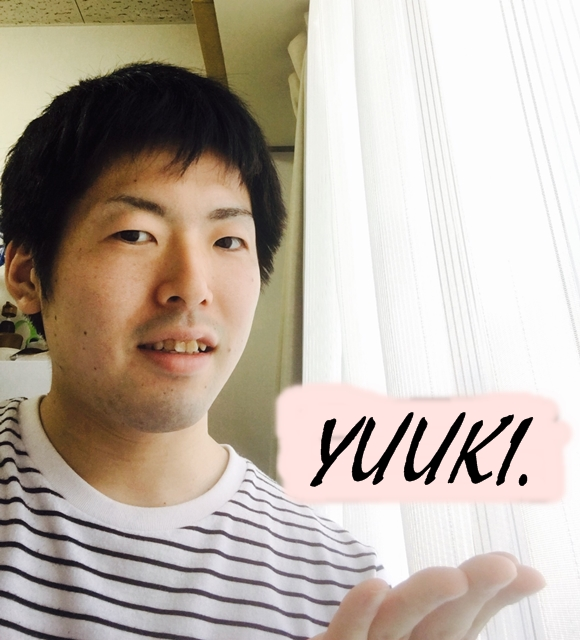 yuukipro